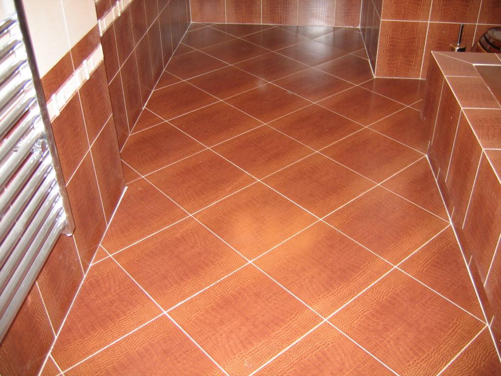 ανακαίνιση μπάνιου σε ανακαίνιση σπιτιού