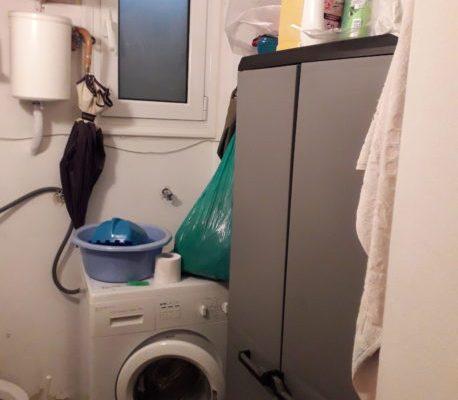 Ανακαίνιση WC